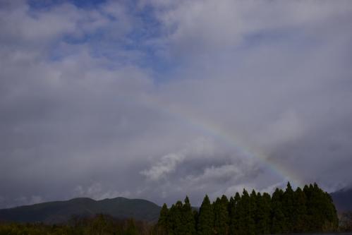 rainbow_15_12_30_2.jpg
