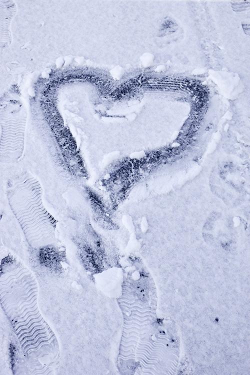 snow_heart_16_1_25.jpg