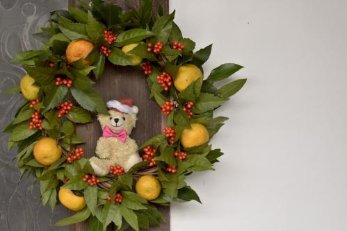 wreath_15_12_13_1.jpg
