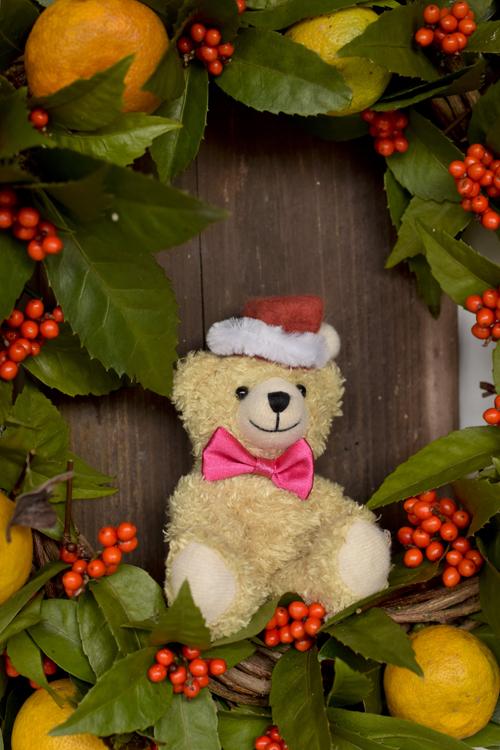wreath_15_12_13_2.jpg