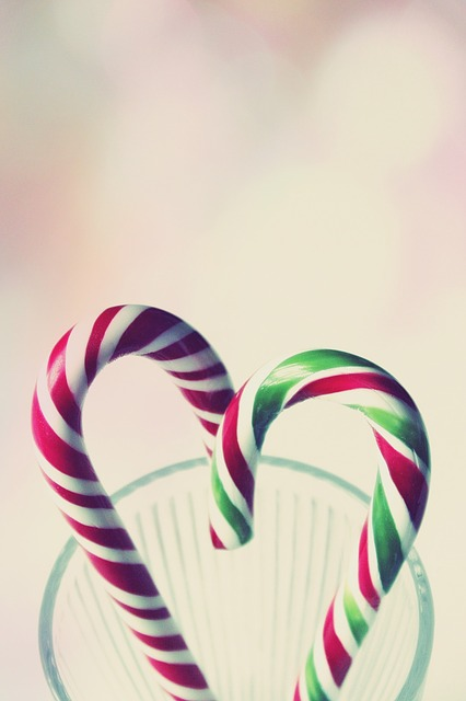 candy-cane-1072161_640.jpg