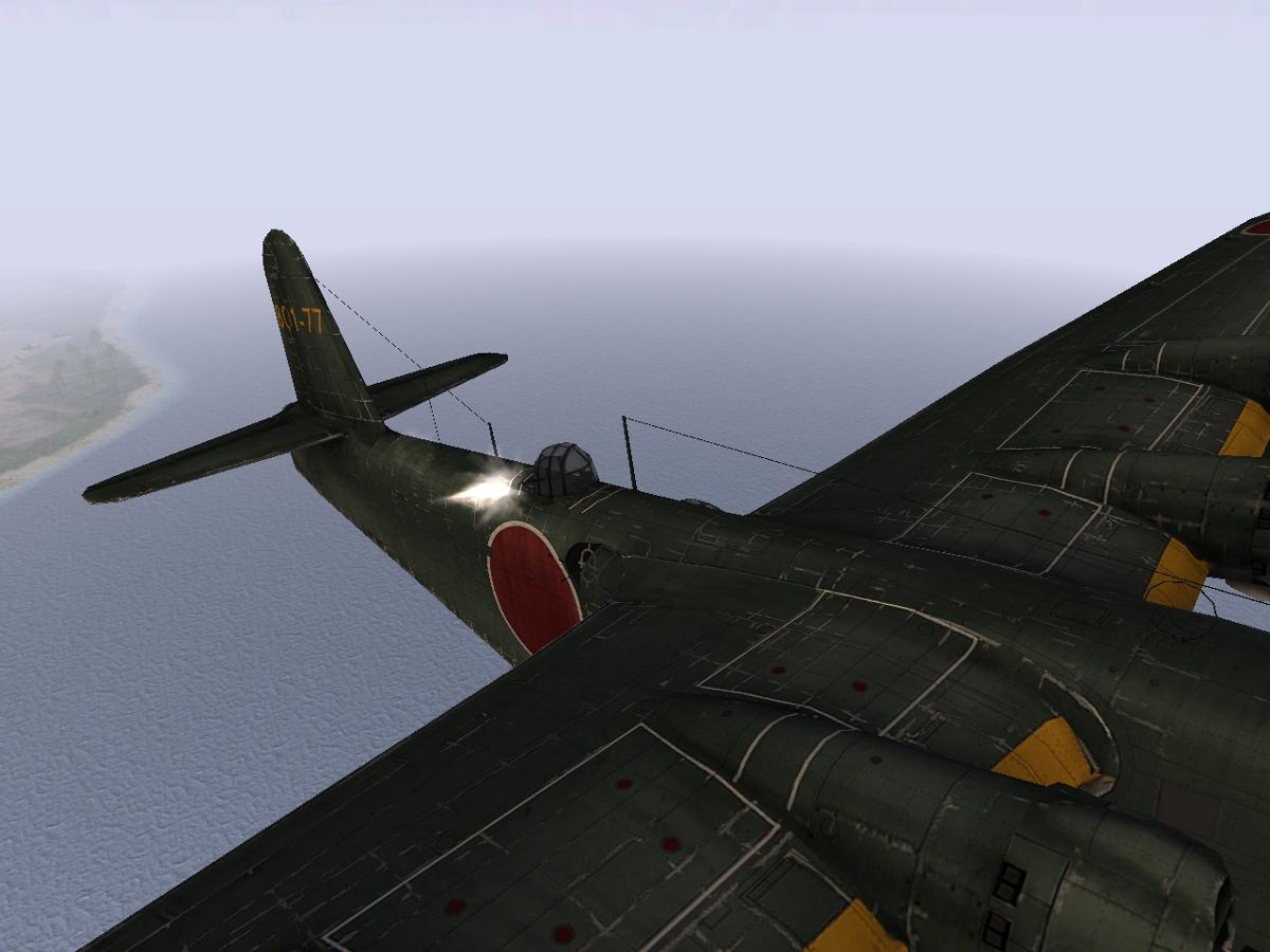 H8K2_5.jpg