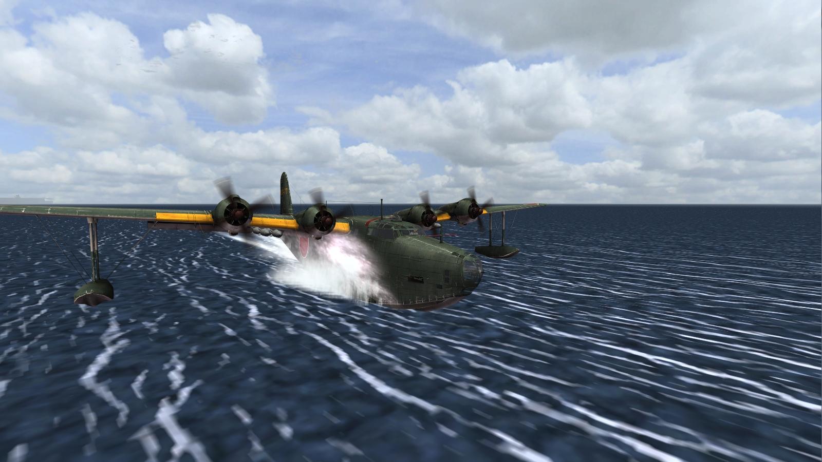 H8K2_Midway1.jpg