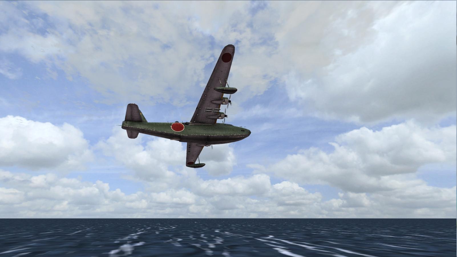 H8K2_Midway2.jpg