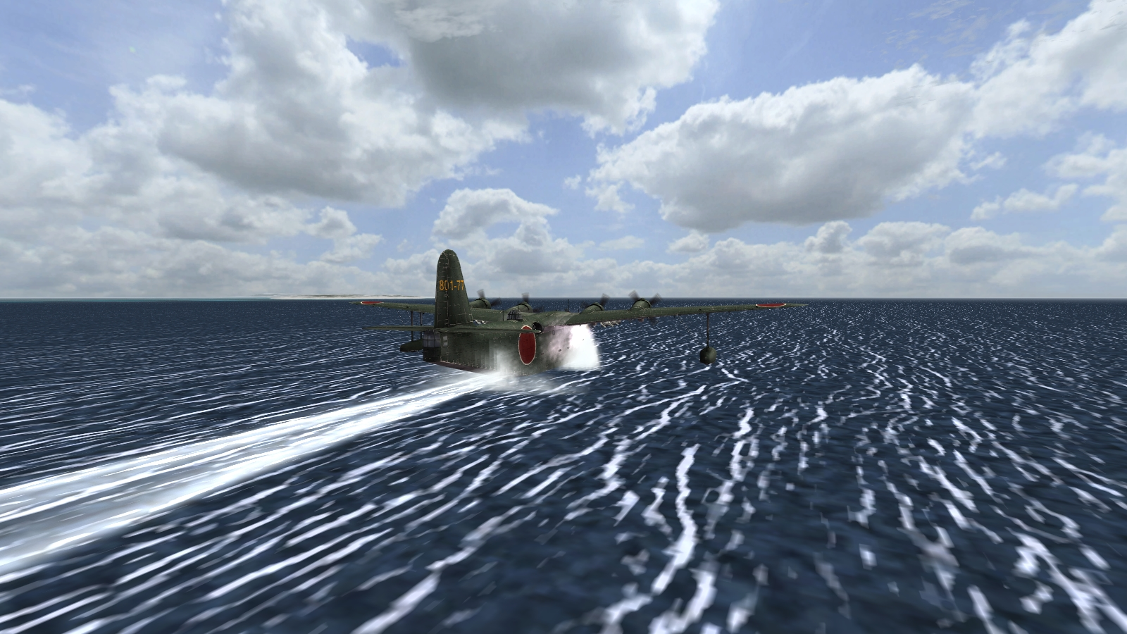 H8K2_Midway3.jpg