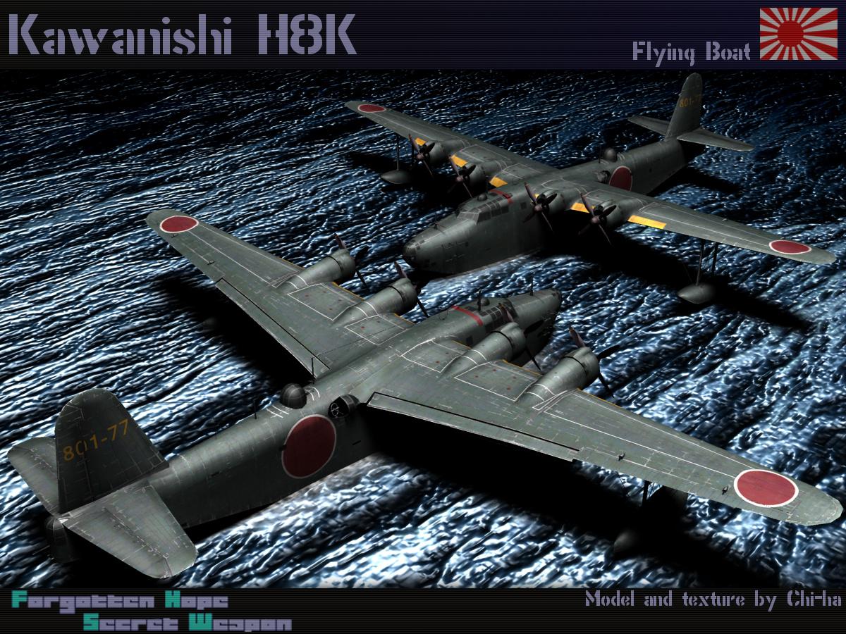 H8K_render.jpg
