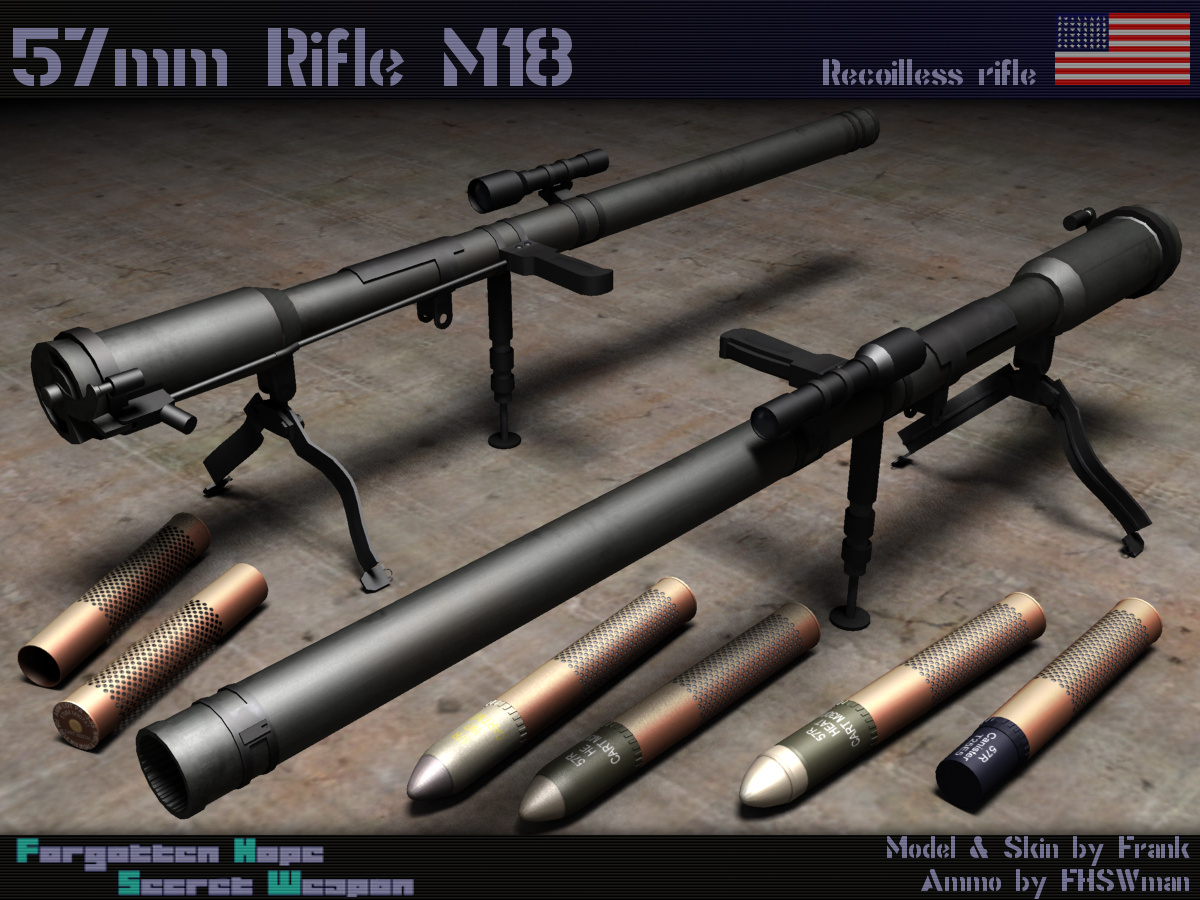 M18RR.jpg