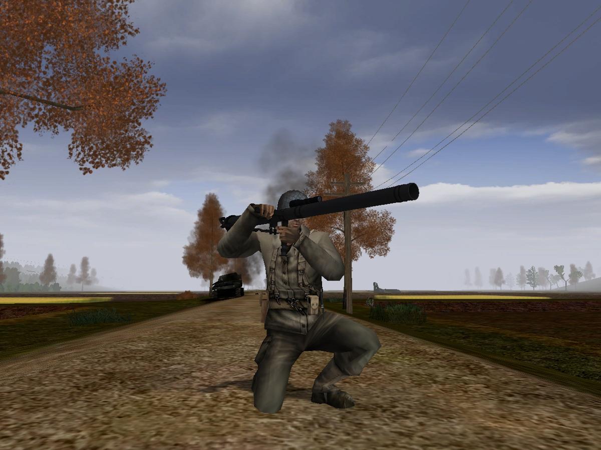 M18RR_1.jpg