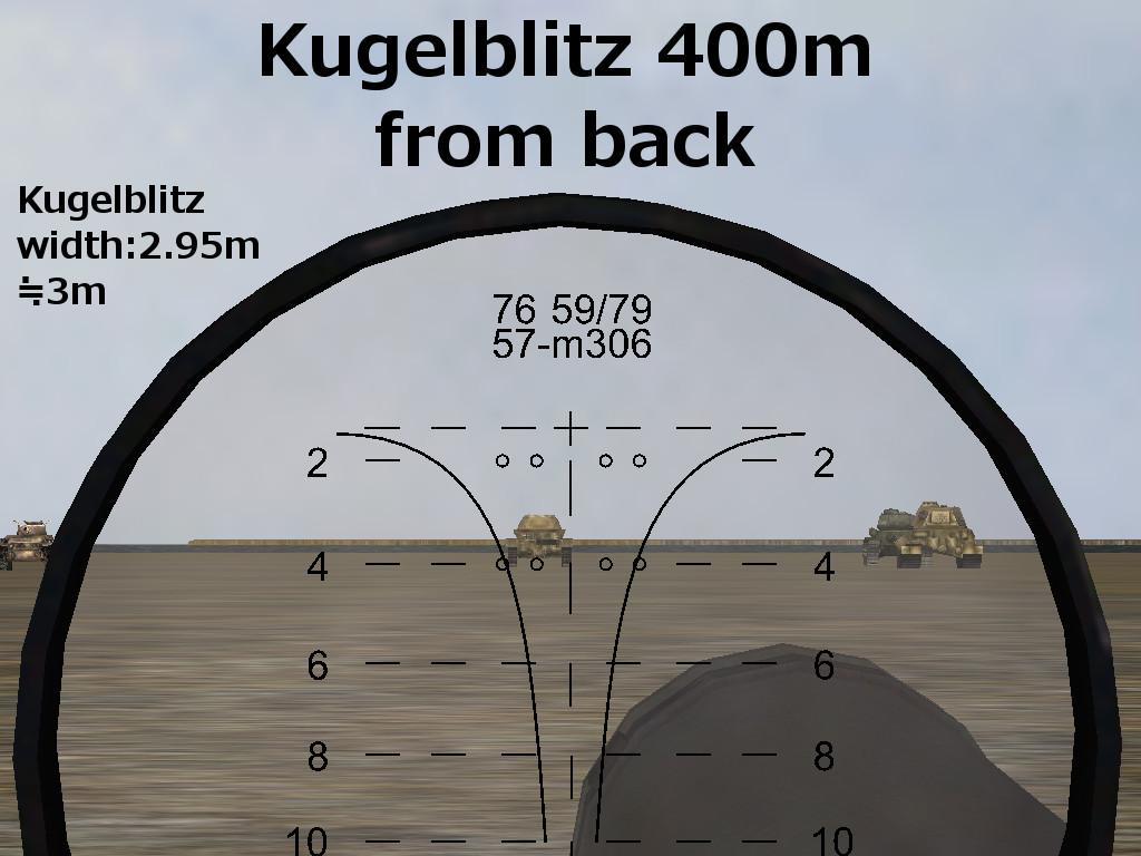 M18RR_back_400m.jpg