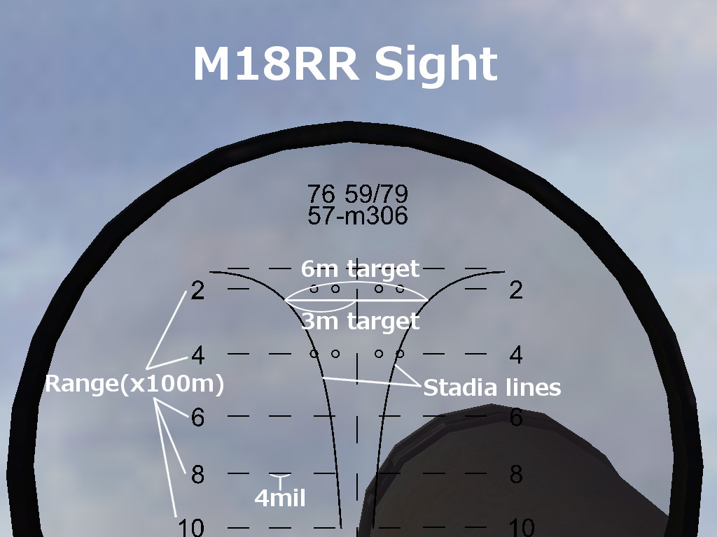 M18RR_exp.jpg