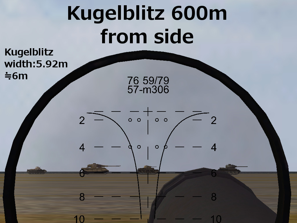 M18RR_side_600m.jpg