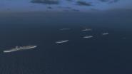 leyteday2_japfleet.jpg
