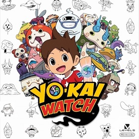 Yo-Kai_Watch_NA_Artwork.jpg