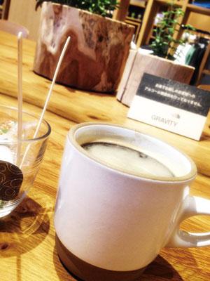 201602coffee-s.jpg