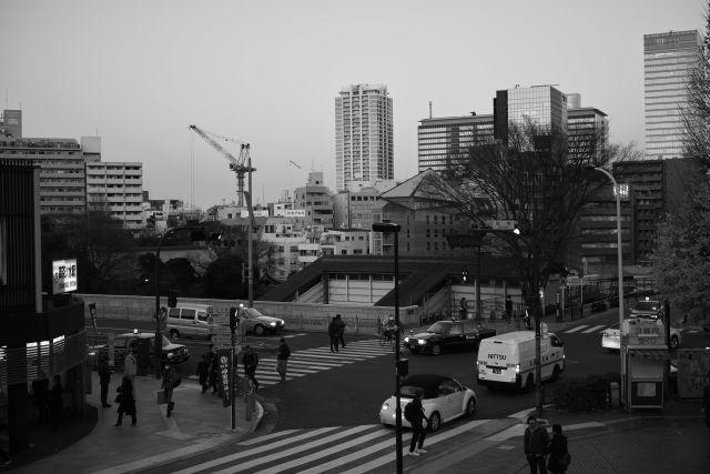 冬景色2016-05b