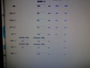 DSC042680009.jpg