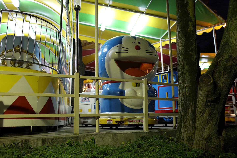 ueno park006