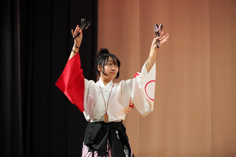 蓮田 みんなで踊ろうフェスティバル 風舞.jpg