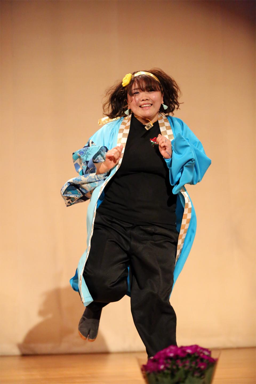 蓮田 みんなで踊ろうフェスティバル いーな舞舞.jpg