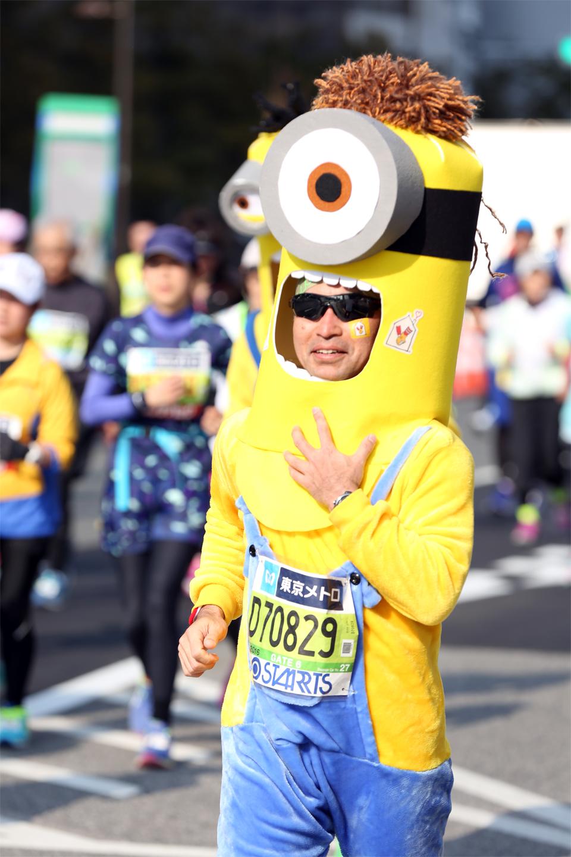 2016年 東京マラソン.jpg