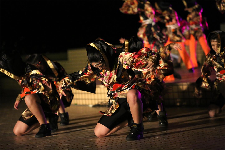 hamasuma006.jpg