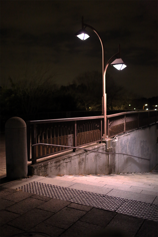 hikarigaoka004.jpg