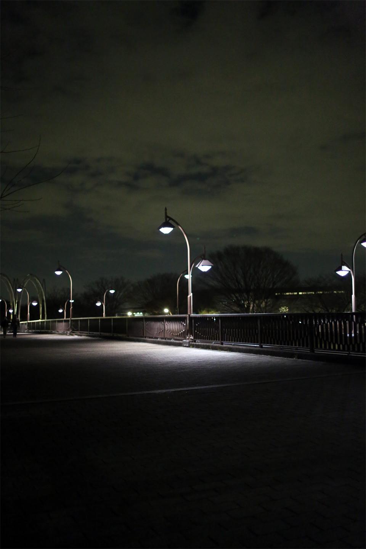 hikarigaoka005.jpg