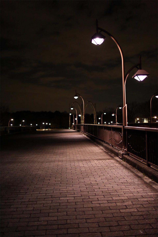 hikarigaoka006.jpg