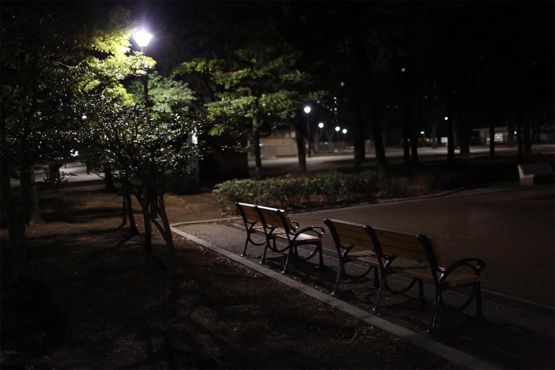 hikarigaoka013.jpg