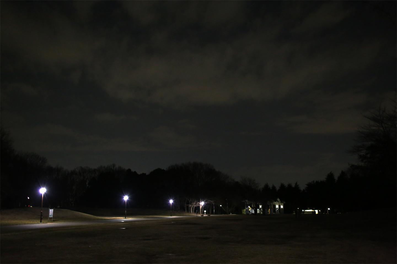 hikarigaoka021.jpg