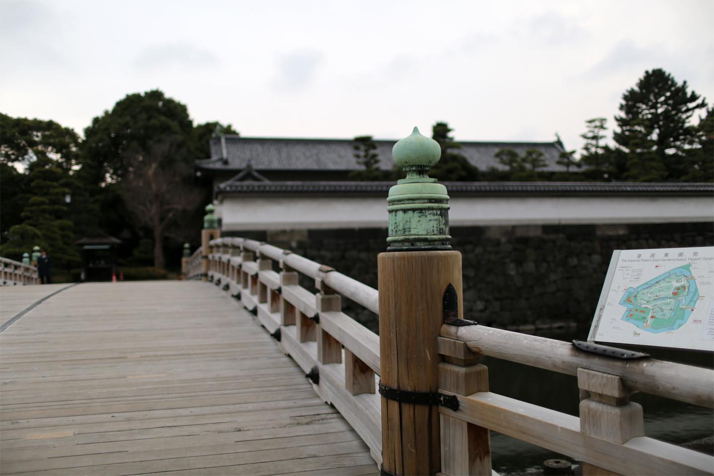 hirakawamon.jpg