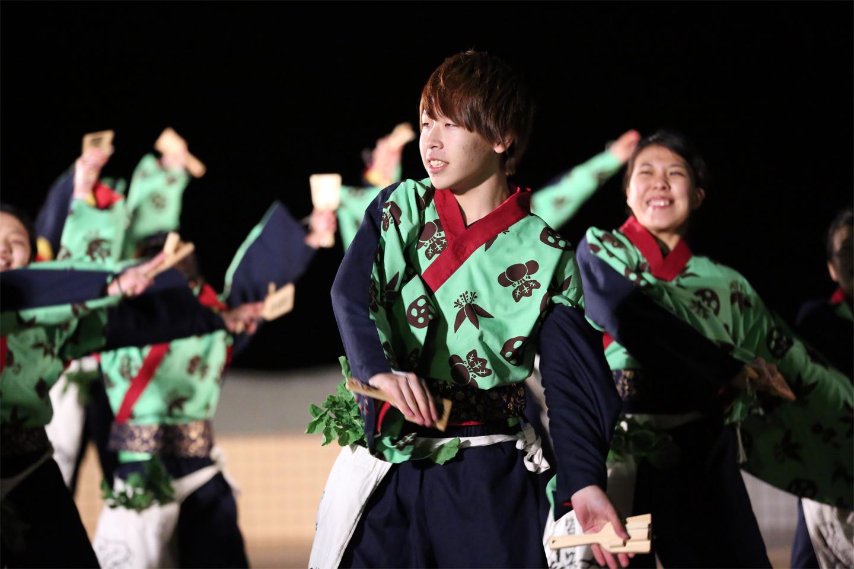 hyakusyou002.jpg