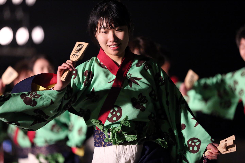 hyakusyou005.jpg