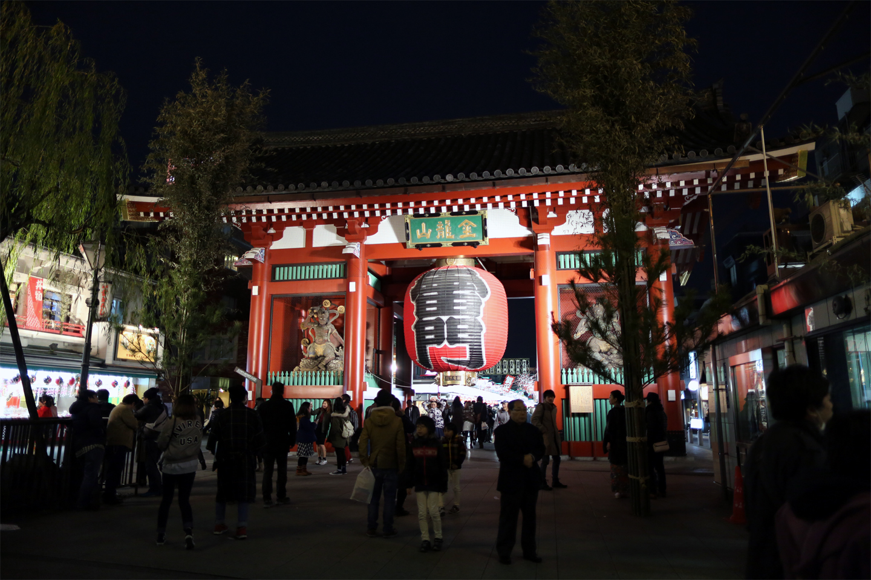 kaminarimon001.jpg
