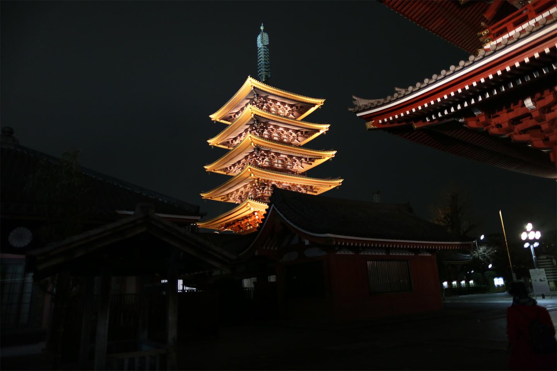 kaminarimon003.jpg