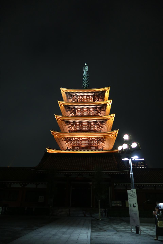 kaminarimon004.jpg