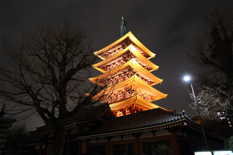 kaminarimon006.jpg