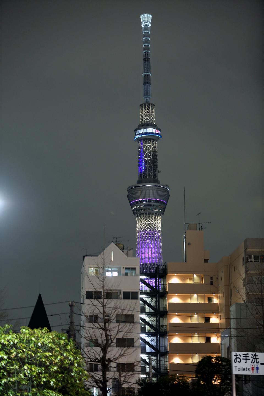 kaminarimon009.jpg