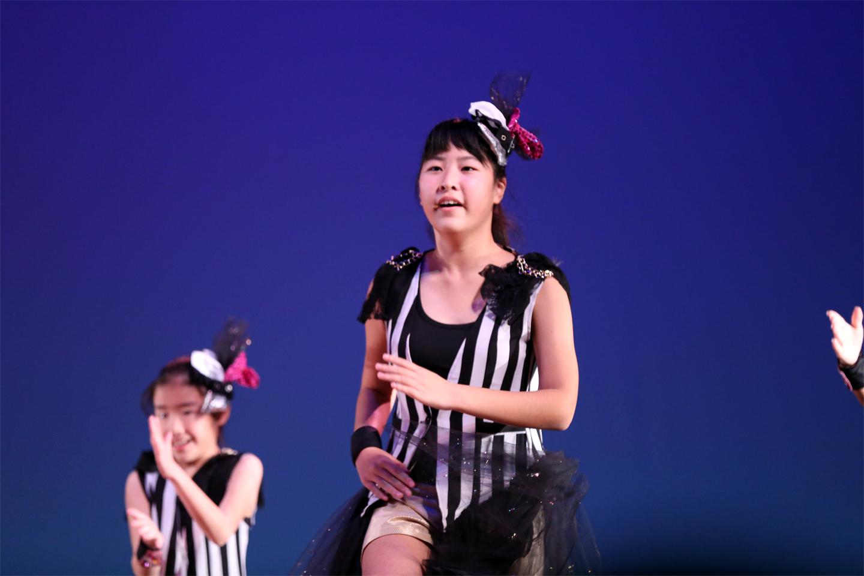 maizakura001.jpg
