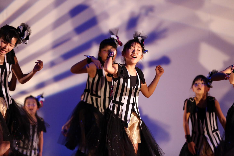 maizakura007.jpg