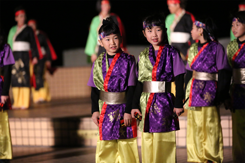 syouka001.jpg