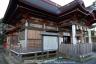 夷隅神社2