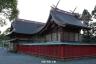 夷隅神社3