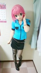 Fotor_145086317080962.jpg