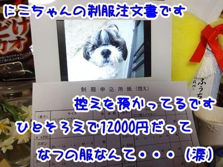0114-01_20160114195802db4.jpg