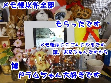 0217-02_201602171712511d9.jpg