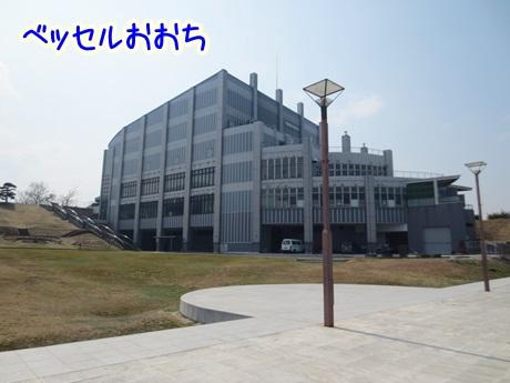 0305-a2.jpg
