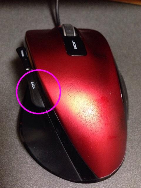 マウス11 (4)