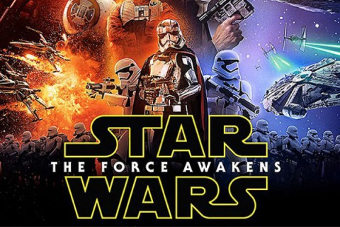 s_Star-Wars-the-Force-Awakens-Poster-Cropped-600x400.jpg