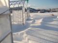 20151206_積雪30cm